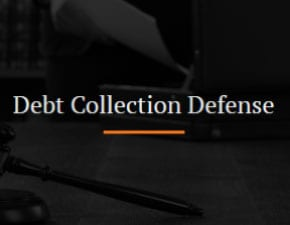 debt-collection-defense