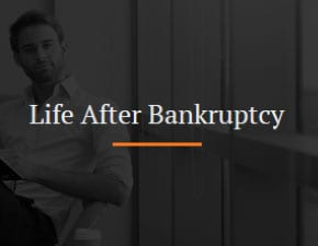 lifea-after-bankruptcy