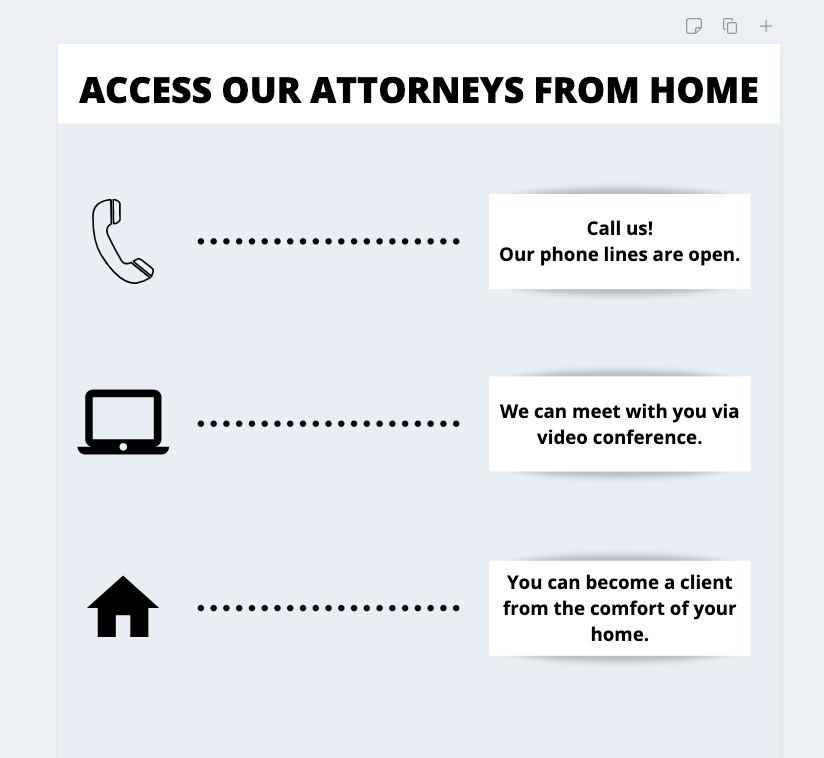Access-Our-Attorneys-From-Home-1